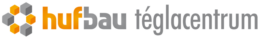 Huf-Bau Téglacentrum webáruház