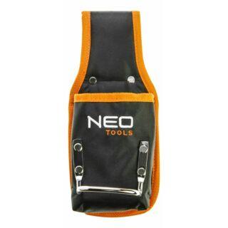 Kalapácstartó szegecselt PVC Neo (84-332)