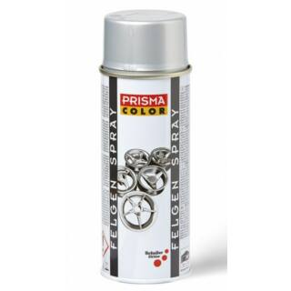 SCHULLER  Prisma color felni spray ezüst (91080)