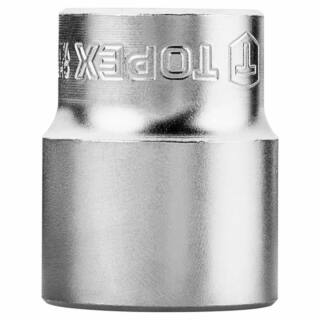 Dugókulcs 1/2 22 mm Topex (38D722)