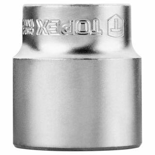 Dugókulcs 1/2 30 mm Topex (38D730)