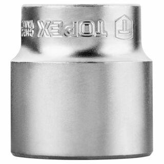 Dugókulcs 1/2 32 mm Topex (38D732)