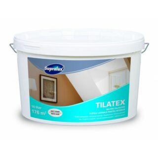 AKZO Supralux Tilatex beltéri falfesték fehér 15l