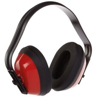 Fültok Max200 piros EP-101 Earline (GA31020)