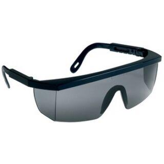 Szemüveg sötétített lencse Ecolux fekete keret (GA60363)