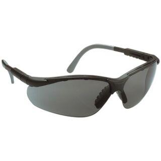 Szemüveg sötétített lencse Miralux karcmentes (GA60533)