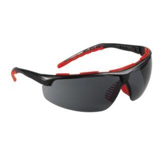 Szemüveg Streamlux sötétített lencse, karcmentes (GA62593)