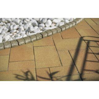Leier - Térkő, kerti lap, szegélykő, kerítéskő, támfal, gyeprács, folyóka