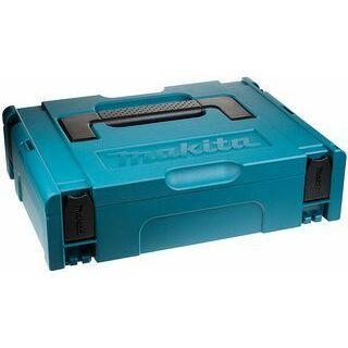 T1 MAKPAC koffer 396x296x105 Makita (142770-6)