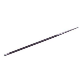 """Láncfűrész reszelő 4,0mm (5/32"""") Dolmar (953003090)"""