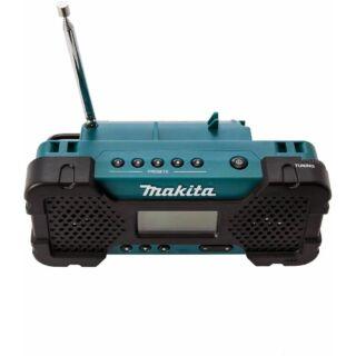 Akkus rádió 10,8V Makita (STEXMR051)