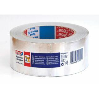 TESA Aluminium tape  50mmx50fm (50524-00003-01)