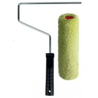 Tool Jó festőhenger nyéllel 25cm/8mm  (220044)