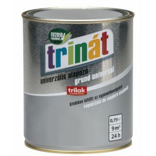 TRILAK Trinát Univerzális Alapozó 100 Fehér 0.75l