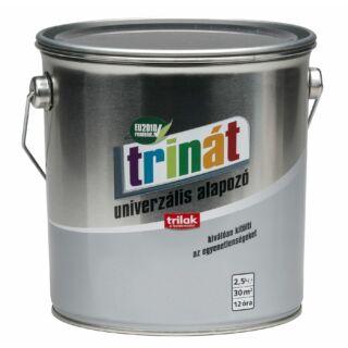 TRILAK Trinát Univerzális Alapozó 100 Fehér 2.5l (222342)