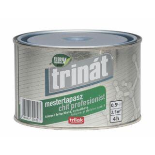 TRILAK Trinát Mestertapasz 0.5l