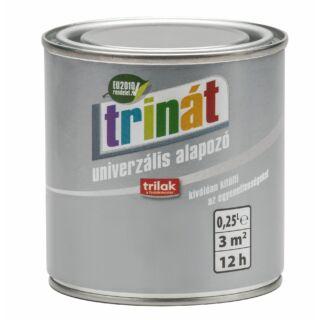TRILAK Trinát Univerzális Alapozó 100 Fehér 0.25l