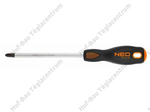 Csavarhúzó PH3x150mm mágneses Neo (04-026)