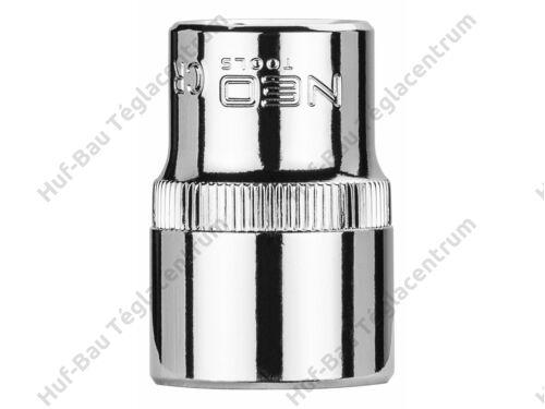 Dugókulcs 18 mm 1/2 6 p Neo (08-018)