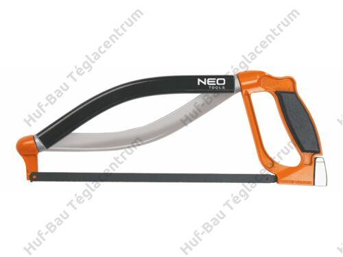 Fémfűrész 300 mm Neo (43-300)