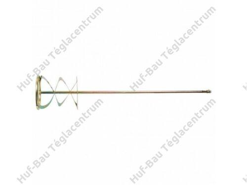 Keverőszár 100mm SDS NEO (56-022)