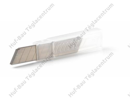 SCHULLER Késpenge 9 mm*10 db standard, 30512