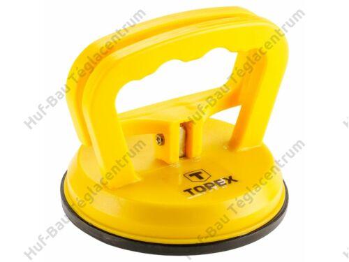 Üvegtáblaemelő 40kg Topex (14A740)