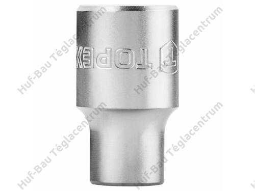 Dugókulcs 1/2 12 mm Topex (38D712)