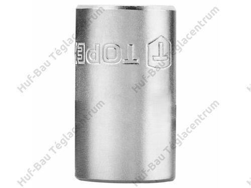 Dugókulcs 1/2 16 mm Topex (38D716)