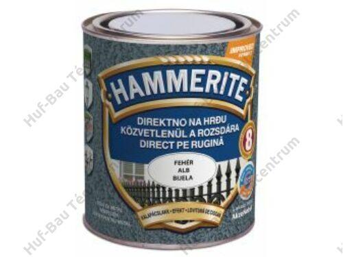 AKZO Hammerite kalapácslakk réz 0,75l