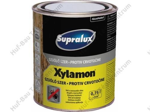 AKZO Supralux Xylamon szúölőszer 0,75l