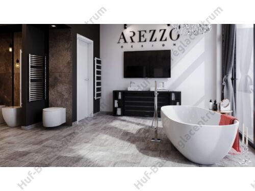Arezzo - fürdőberendezések, szaniterek, szaniter rendszerek, lefolyók