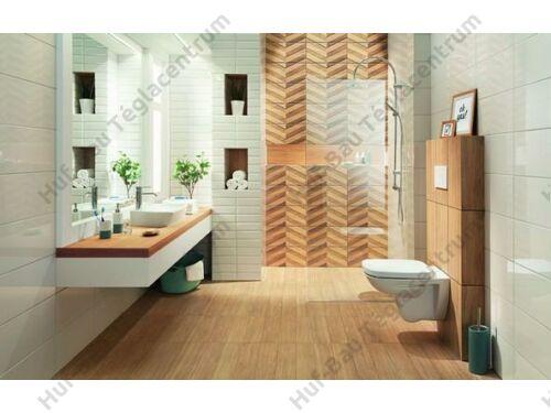 DOMINO - Hidegburkolat, csempe, fürdő, konyha, padló
