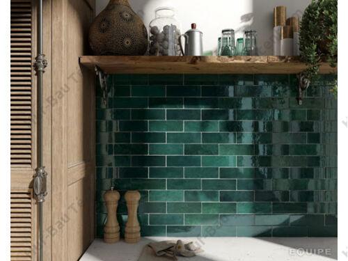 EQUIPE - Hidegburkolat, csempe, fürdő, konyha
