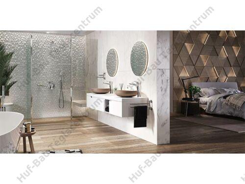 Ferro - fürdő, konyha, szaniterek, szaniter rendszerek, lefolyók