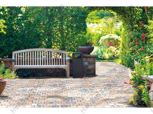 Frühwald - Térkő, kerti lap, falazókő, rézsűkő, szegély