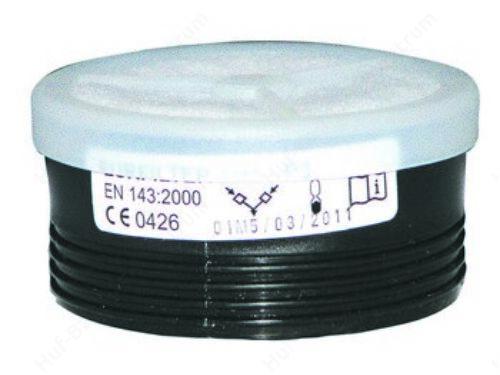 Szűrőbetetéthez előszűrő készlet 10db+2rögzítőelem Supair (GA22210)