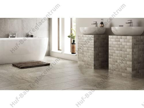 Golden Tile - Hidegburkolat, csempe, fürdő, konyha, kültér