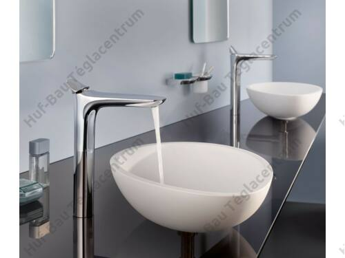 Kludi - fürdőszobai és konyhai csaptelepek