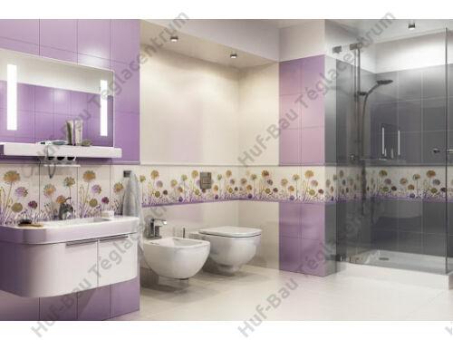 Kwadro - Hidegburkolat, csempe, padlólap, fürdő, konyha, kültér