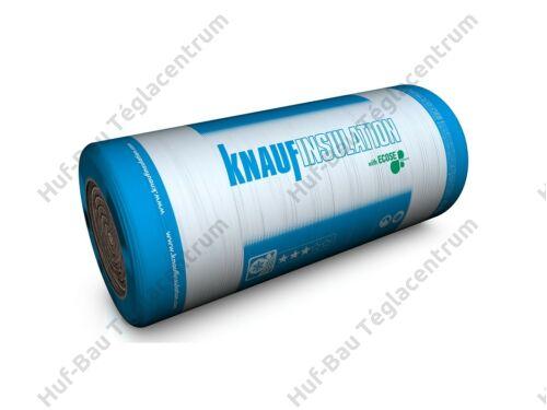 Knauf Insulation - Teljeskörű hő és hangszigetelési rendszerek