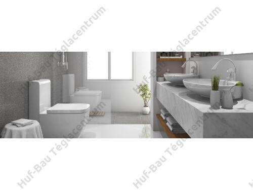 Roltechnik - Zuhanykabinok, zuhanyzók, kerámiák