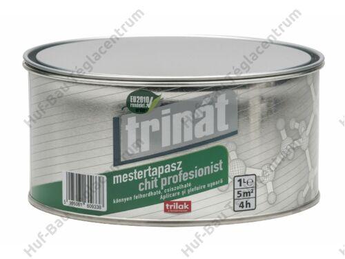 TRILAK Trinát Mestertapasz 1l