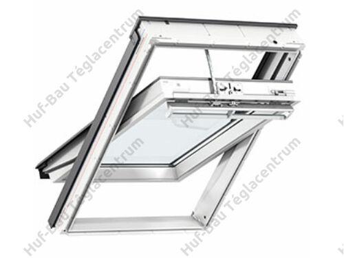 Velux - Nyílászárók, tetőablakok, árnyékolók, fénycsatorna
