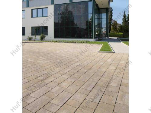 Viastein - Térkő, terasz burkoló, kerti lap, falazókő, rézsűkő, szegély rendszerek