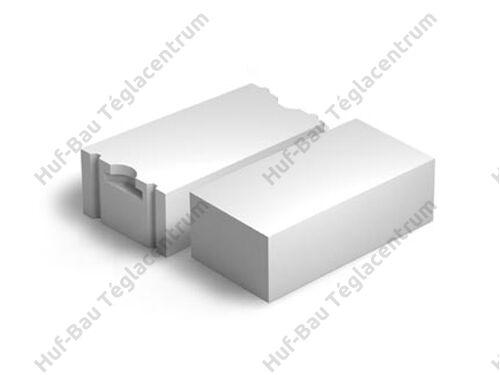 Xella Építési rendszer - Xella, Multipor, Silka - Pórusbenon rendszer