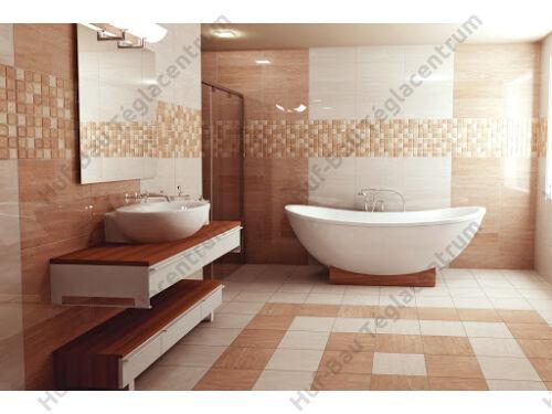 Zalakerámia - Fürdőszobai hidegburkolat, kőburkolat, padlólap, csempe