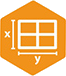 Építőanyag - Anyagszükséglet-számítás, ötletek, tanácsok